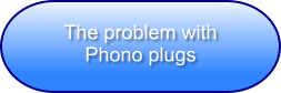 The problem with Phono plugs